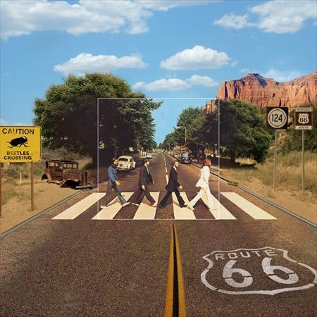 The-Beatles-Abbey-road_R.jpg