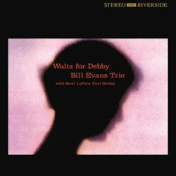 Waltz_for_Debby_R.jpg