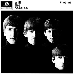 With_the_Beatles_R.jpg