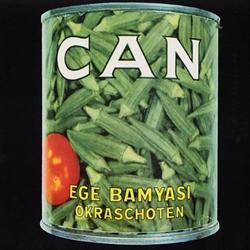 can-ege-bamyasi_R.jpg