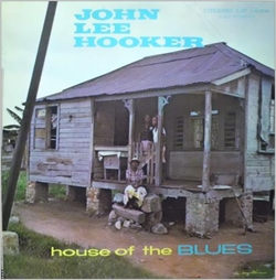 house_of_blues_R.jpg