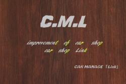 CRA SHOP 「Link」