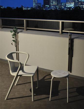 20150602-balcony-night-450.jpg