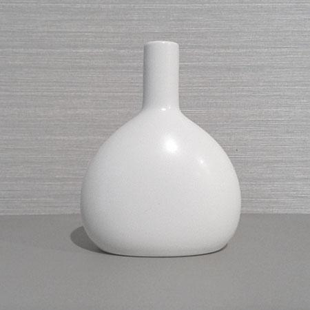 IMG_20150624_195926_vase.jpg