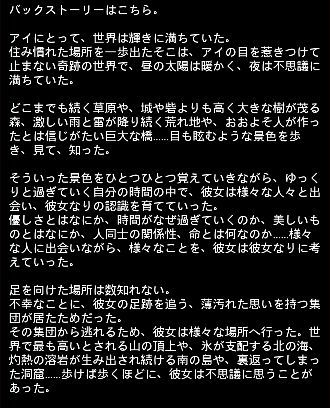201412190211012a0.jpg