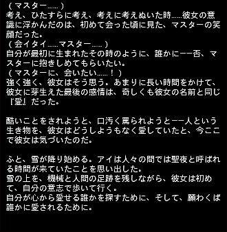 20141219021109214.jpg