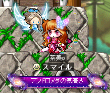 2015030421034145a.png