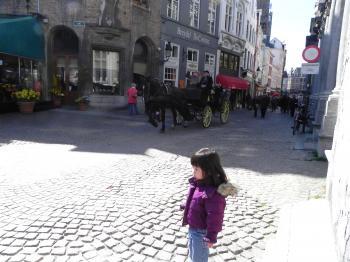 Brugge 2010041101