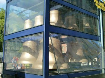 Brugge 2010090405