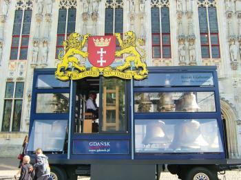 Brugge 2010090404