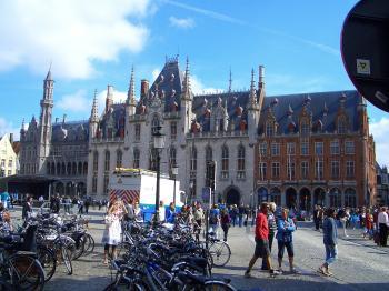 Brugge 2010090402