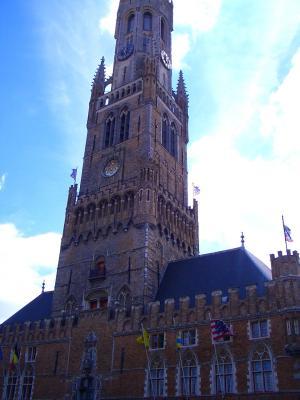 Brugge 2010090401