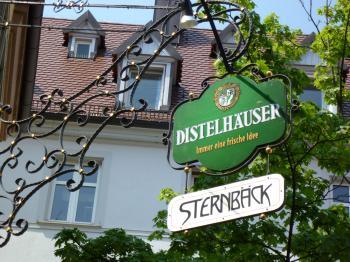Wurzburg.jpg