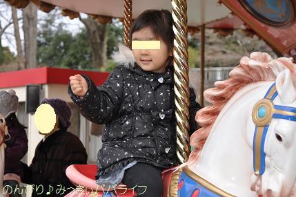 smallamusementpark02.jpg
