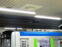 Tc61602屋根