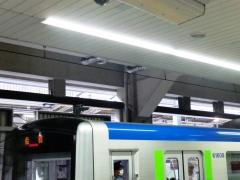 Tc61608屋根