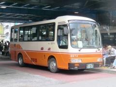 葛飾9974号車
