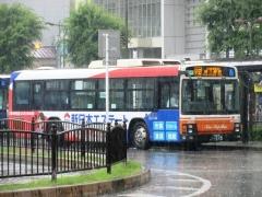 三郷2800号車