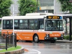 三郷2896号車