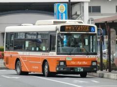 坂戸5029号車
