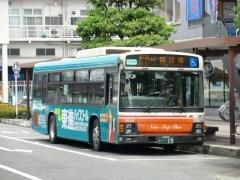 坂戸9848号車
