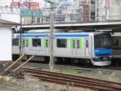 Tc66603