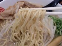 徳福@神田・20150621・麺