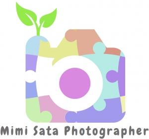 mimisata