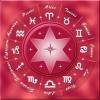 西洋占星術の入口®︎│miraimiku