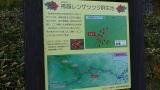 20141010武石峠231