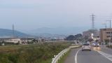 20141010武石峠247