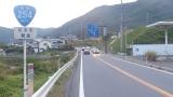 20141010武石峠246