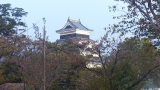 20141010武石峠252