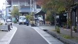 20141011諏訪大社053