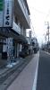 20141011諏訪大社069