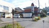 20141011諏訪大社129