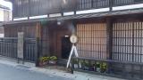 20141011諏訪大社159