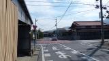 20141011諏訪大社191