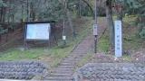 20141011諏訪大社314
