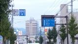 20141011諏訪大社351