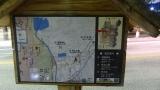 20141011諏訪大社376