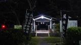 20141011諏訪大社380