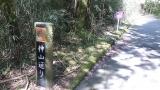 20150503原生の森長尾峠030