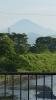 20150523炭焼平山線011