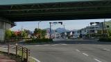20150523炭焼平山線013