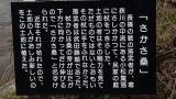 20150321設楽原289