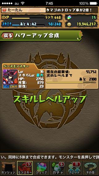 IMG_4004_R.jpg