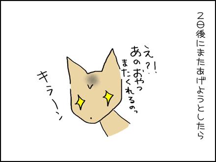2015070621461249d.jpg