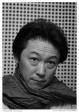 Yoshiyuki NAGATA