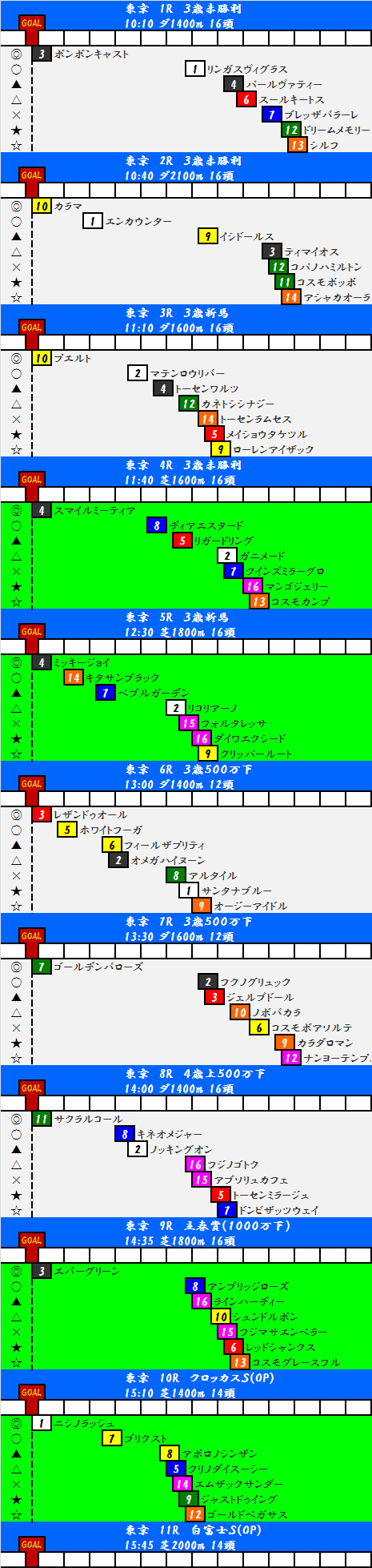 2015013101.png